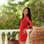 Profile picture of Garima Chopra