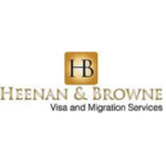 Profile picture of Heenan & Browne Visa and Migration Services