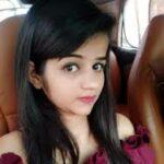 Profile picture of monika sharma