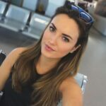 Profile picture of Kristengarret