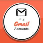 Profile picture of Gmail pva accounts