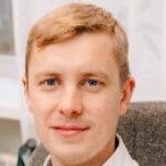 Profile picture of MarkTopen