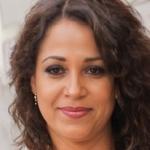 Profile picture of Felicia