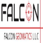 Profile picture of Falcon Geomatics LLC