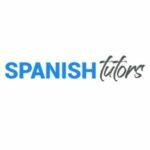 Profile picture of Spanish Tutors