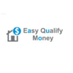 Profile picture of Easy Qualify Money