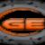 Profile picture of Geocentric Drilling
