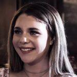 Profile picture of Gabbie Carter
