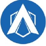 Profile picture of AppSquadz LLC