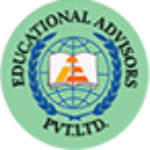 Profile picture of educationadvisior