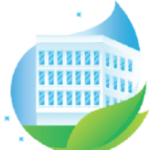 Profile picture of Sunshine Eco Cleaning Services