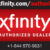 Profile picture of Xfinity Authorize