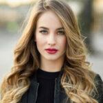 Profile picture of KristinaMcNutt