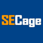 Profile picture of Search Engine Cage