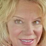 Profile picture of Kristi Gomen