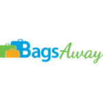 Profile picture of Bagsaway Luggage Storage