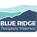 Profile picture of Blue Ridge Wilderness | BlueRidgeWilderness