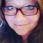 Profile picture of Randi M Dalfonzo