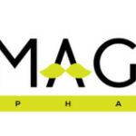 Profile picture of Magicine Pharma