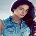 Profile picture of RoseyASalazar