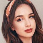 Profile picture of TashaJBerry