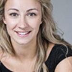 Profile picture of MyrtleRKersten