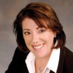 Profile picture of Stina D'Uva