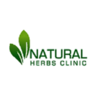 Profile picture of Natural Herbs Clinic