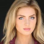 Profile picture of Pamela D. Cochran