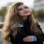 Profile picture of Jenae Wilder