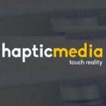 Profile picture of Hapticmedia
