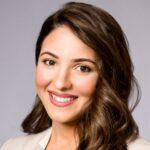Profile picture of Olivia Lydia