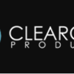 Profile picture of Clear Concept Productions
