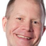 Profile picture of tom bill