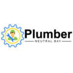 Profile picture of Plumber Neutral Bay