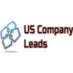 Profile picture of US Company Illinois