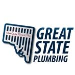Profile picture of Hot Water Repairs Adelaide