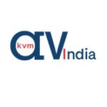 Profile picture of KVM Tec India