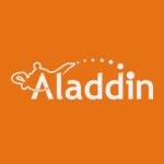 Profile picture of AladdinB2B