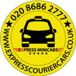 Profile picture of Express Minicabs