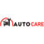 Profile picture of Auto Electric USA