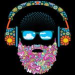 Profile picture of Tonos de llamada mp3