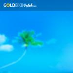 Profile picture of goldbikiniclub