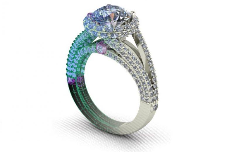 Victoria Jewelers